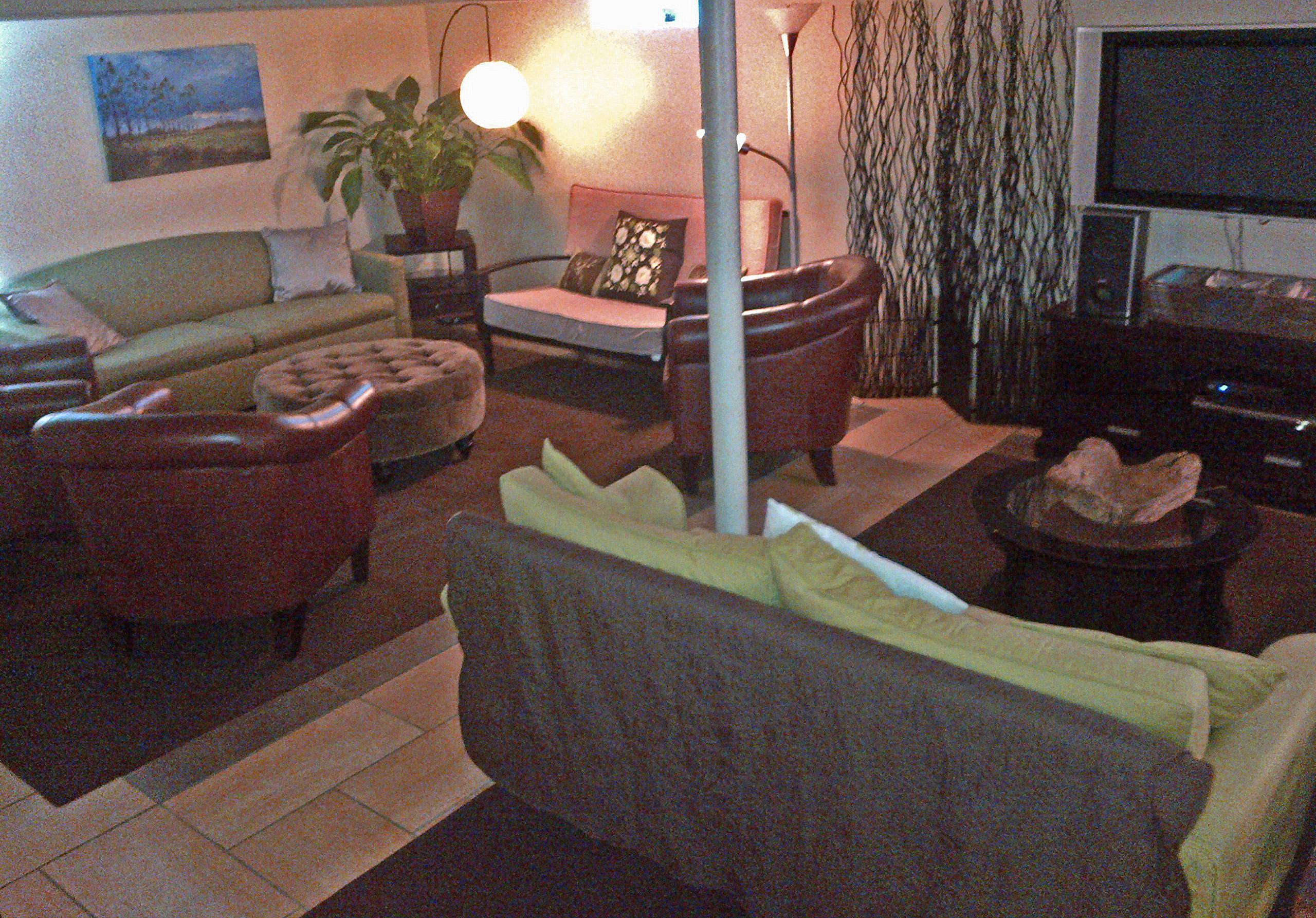 lounge 2014 2