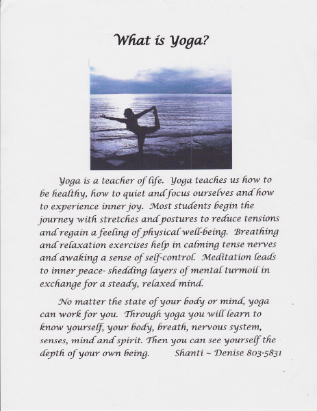 yoga_0001